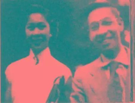 富二代算什么?这个富15代,王一般存在的中国人,诺贝尔及各种国际大奖拿到手软